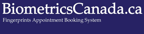 BiometricsCanada.ca